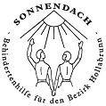 SONNENDACH
