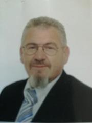 Josef Muck